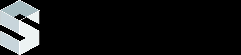 skaarlawlogo-nobk2400